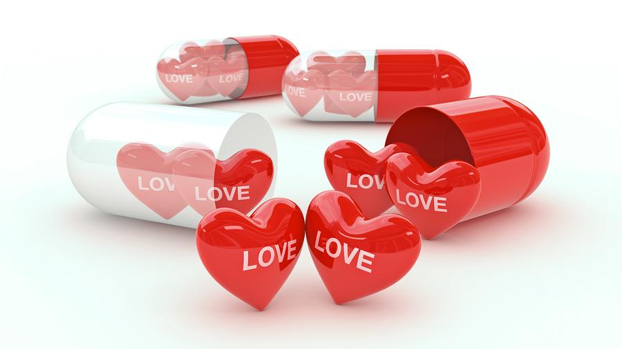 Противозачаточные таблетки названия цена отзывы об