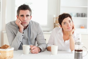 relationship help, exhaustion in relationships, couples fighting