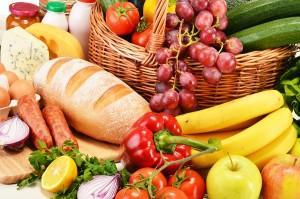 foods that boost self esteem