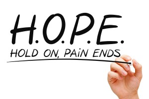 eating disorder help and recovery treatment options