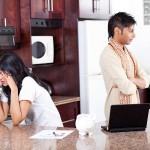 relationship help, stress, fighting