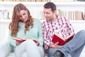 fun exercises for couples to do, vancouver relationship counselling