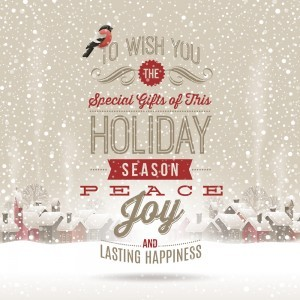 bigstock-Christmas-lettering-greetings-52724887-300x300